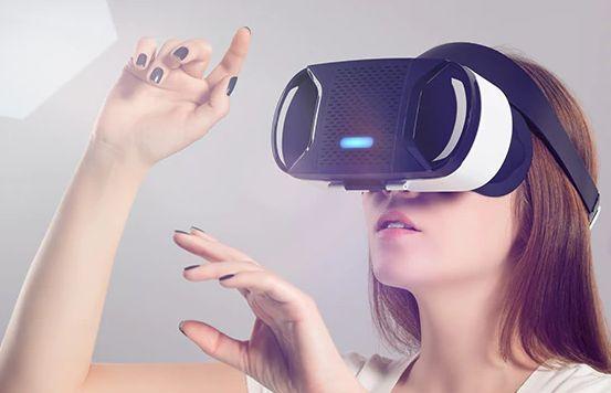 ロックスター オープンワールド VRに関連した画像-01