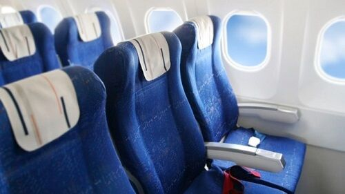 飛行機感染リスク低いに関連した画像-01