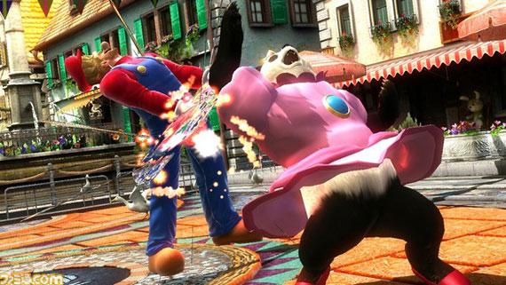 WiiU_TekkenTag2