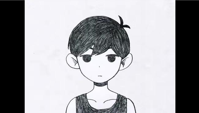 omori ひきこもりに関連した画像-03