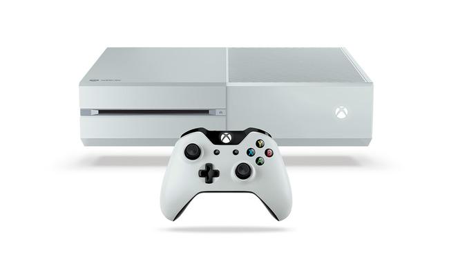 XboxOne 数量限定 Haloに関連した画像-01