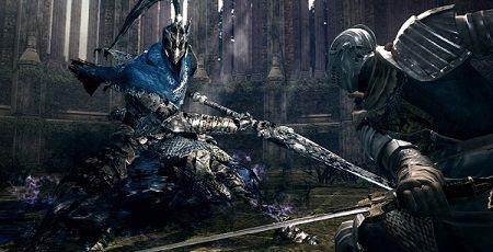 ダークソウル フィギュア アルトリウス ガーゴイル ワンフェスに関連した画像-01