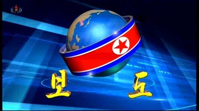 北朝鮮 HD画質 金正恩 ニコニコに関連した画像-01