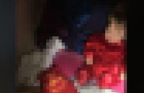 女性 家族 隠し部屋 家族 多い 人形に関連した画像-01