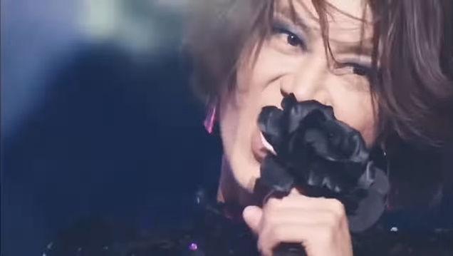 氷川きよし 限界突破×サバイバー ライブ コンサート ロックに関連した画像-13
