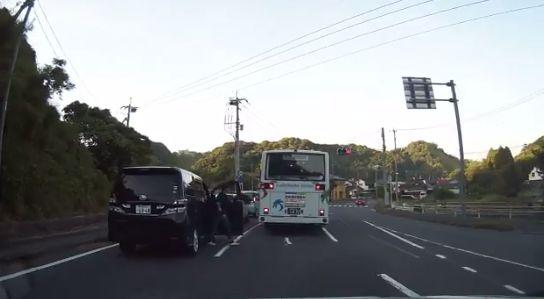左折 右折 ドラレコ 運転 車に関連した画像-12