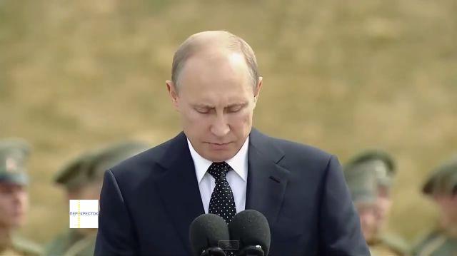 プーチン大統領に関連した画像-03