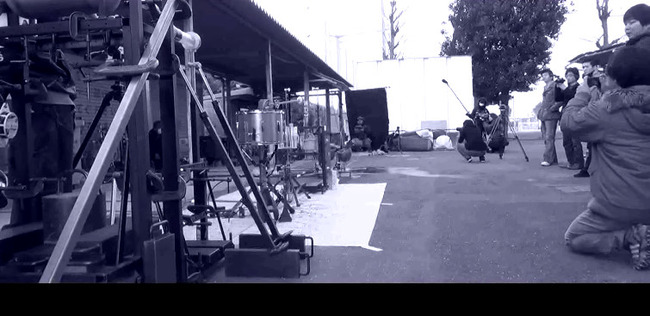 NG 3秒クッキング 餃子に関連した画像-07