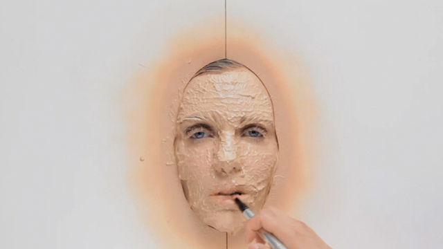 化粧に関連した画像-01