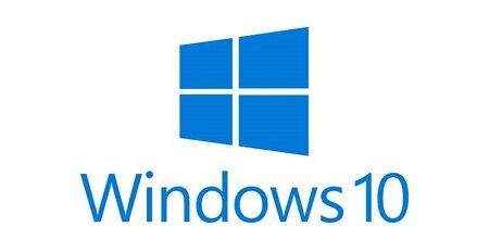 自動化 マイクロソフト Windows 効率化 作業 仕事 に関連した画像-01