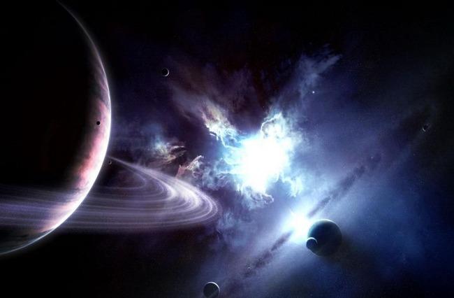 宇宙に関連した画像-01