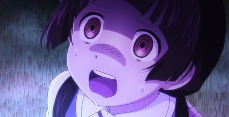回 最終 くま みこ 最終話が炎上したTVアニメ「くまみこ」、原作者が苦言を謝罪 アニメ公式も謎のコメント発表(2016年7月7日)|BIGLOBEニュース