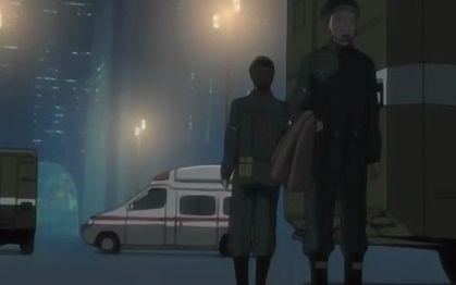 救急隊員 救急車 有料化に関連した画像-01