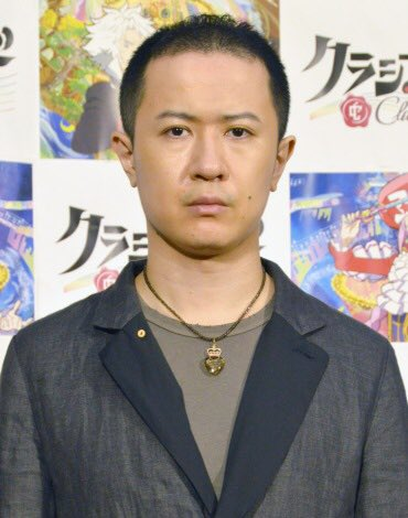 杉田智和 FGO Fate 声優に関連した画像-02