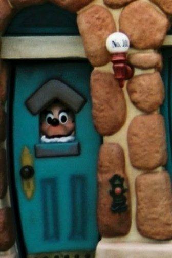 ディズニー 写真 ミニーに関連した画像-04
