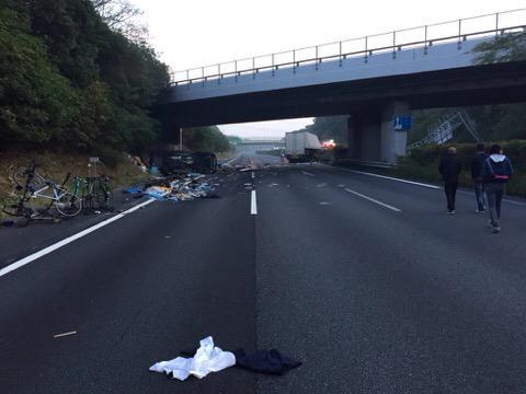 常磐道 谷和原 事故に関連した画像-03