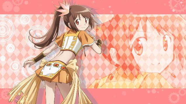 魔法少女まどか☆マギカ まどマギ マギアレコード TVアニメ ビジュアル PVに関連した画像-02
