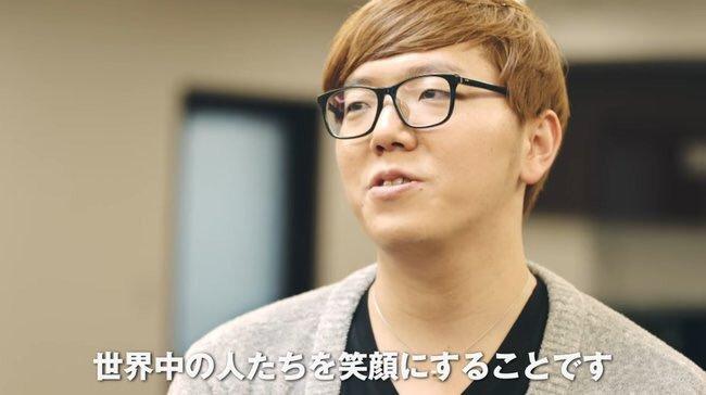 ヒカキン 西日本豪雨 寄付 100万円に関連した画像-01