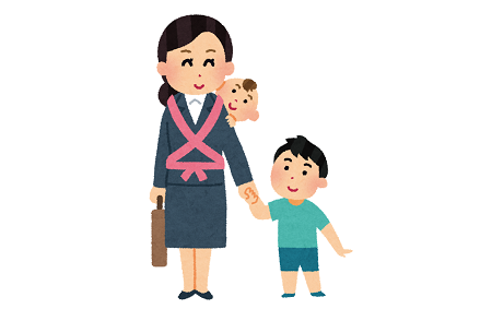 先進国 母子家庭 メディア 日本に関連した画像-01