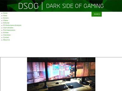 ゲーム市場に関連した画像-02