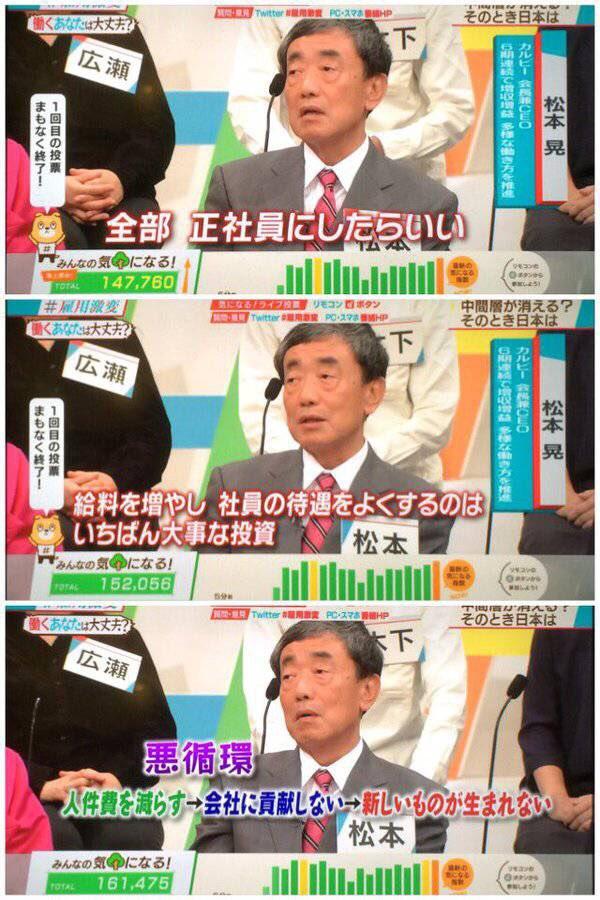 日本国民 投票 お菓子総選挙 2016 きのこたけのこ戦争 たけのこの里 きのこの山 カルビー じゃがりこに関連した画像-08