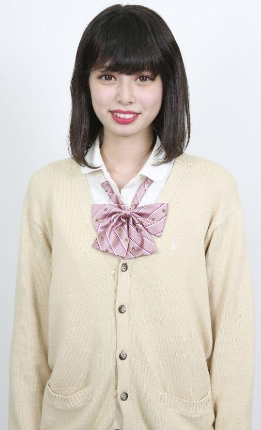 ミスコン 日本一かわいい女子高生に関連した画像-05