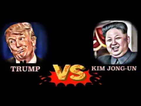アメリカ 北朝鮮 渡航禁止に関連した画像-01