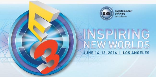 E3 まとめに関連した画像-01