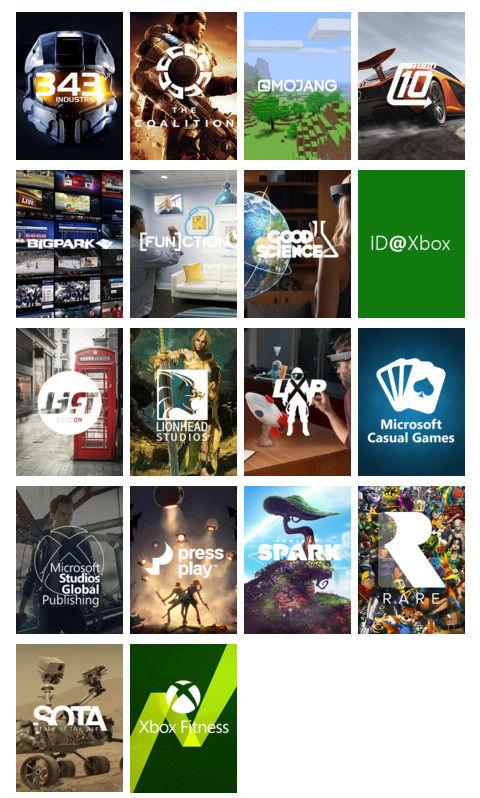 Xbox スタジオ閉鎖に関連した画像-03