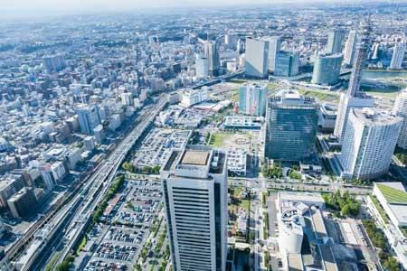 都道府県 ランキング 住みやすさ 福岡県 埼玉県 神奈川県に関連した画像-05