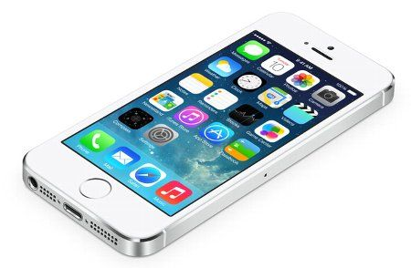 iPhoneX アイフォン 流出に関連した画像-01