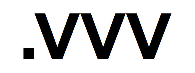 vvvウイルス トレンドマイクロ TeslaCryptに関連した画像-01