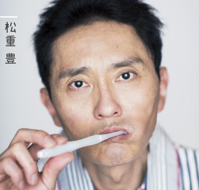 おそ松さん 30年後 実写 俳優に関連した画像-06