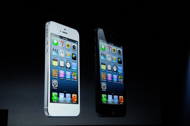 iPhone5-399