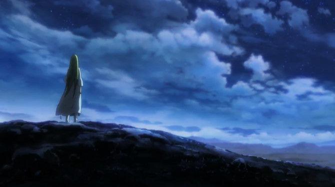 FGO Fate グランドオーダー TVアニメ化 劇場アニメ化に関連した画像-12