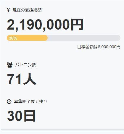 立川 ゲームセンター ブラウン管 クラウドファンディング オスロー5店に関連した画像-02