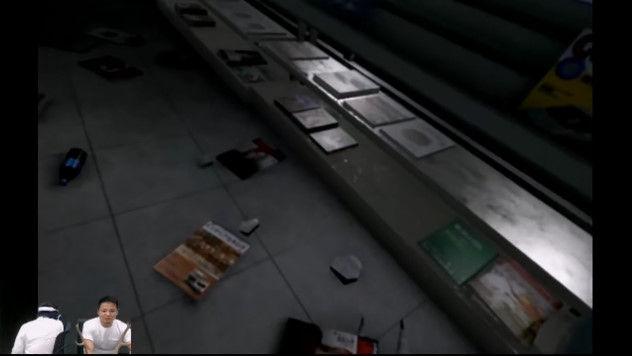 絶体絶命都市4 PSVR プレイ動画に関連した画像-11