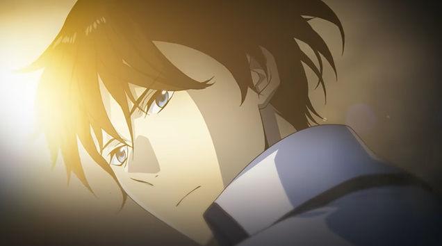 魔法科高校の劣等生 来訪者編 2期 2020年 放送時期 TVアニメに関連した画像-05