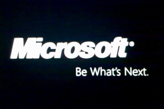 マイクロソフト 新ロゴ_08