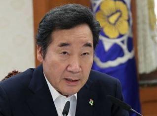 韓国首相 日本 選挙 ライン 守るべき 友情に関連した画像-01