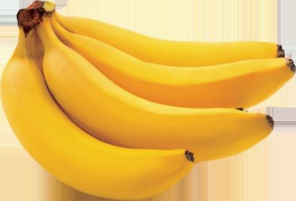 バナナ 窃盗に関連した画像-01