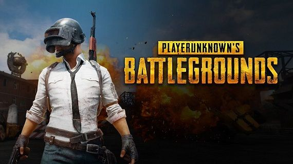 PUBG  PLAYERUNKNOWN'S BATTLEGROUNDS ゾンビに関連した画像-01