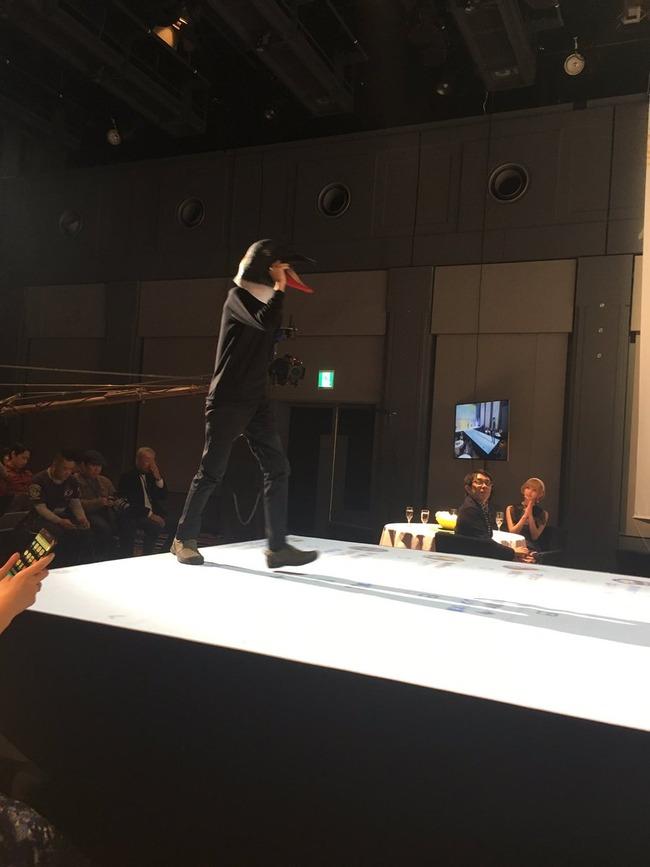 けものフレンズ たつき監督 Twitterトレンド大賞2017 アニメ部門 大賞に関連した画像-03