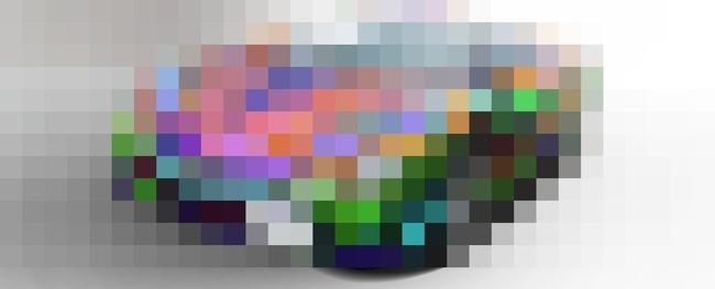 エヴァンゲリオンに関連した画像-01