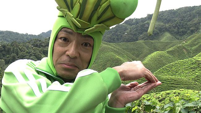 香川照之 ツイッター 歌舞伎に関連した画像-01