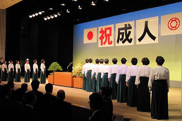 seijinshiki6_600