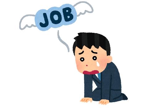 新型コロナ失業者7万人に関連した画像-01