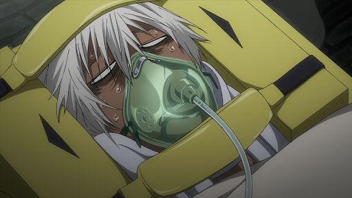 東京 五輪 開催 コロナ 感染 拡大 一因 アンケートに関連した画像-01