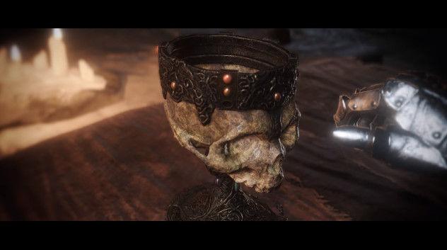 ダークソウル3 動画 ロンチトレーラー ボスに関連した画像-06