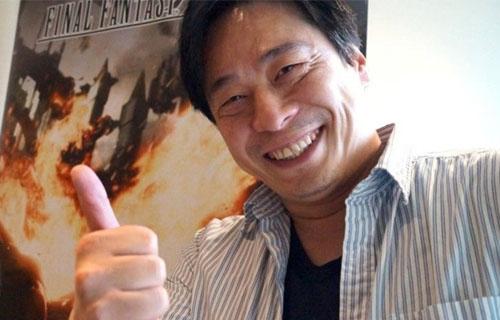 田畑端 新会社 発表に関連した画像-01
